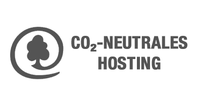 logo footer co2free