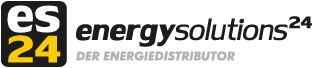 energysolutions24