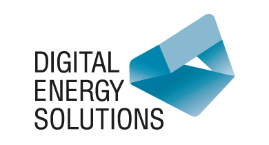 Digital Energy Solutions (Stiebel Eltron)